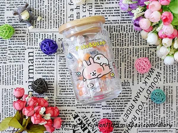 【雅蒙蒂文創烘培禮品】#雅蒙蒂 #AMANDIER #卡娜赫拉禮盒 #卡娜赫拉的小動物 #甜點伴手禮 (3).JPG