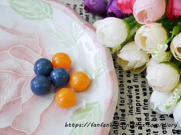 【雅蒙蒂文創烘培禮品】#雅蒙蒂 #AMANDIER #卡娜赫拉禮盒 #卡娜赫拉的小動物 #甜點伴手禮 (13).JPG
