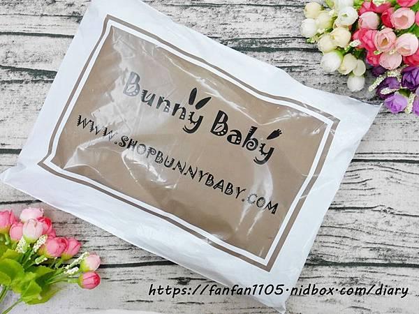 【Bunny Baby】有機棉創意童裝 #有機棉童裝 #GOTS認證有機棉 #有機棉 #童裝 #過敏兒 #不致敏童裝 (1).JPG