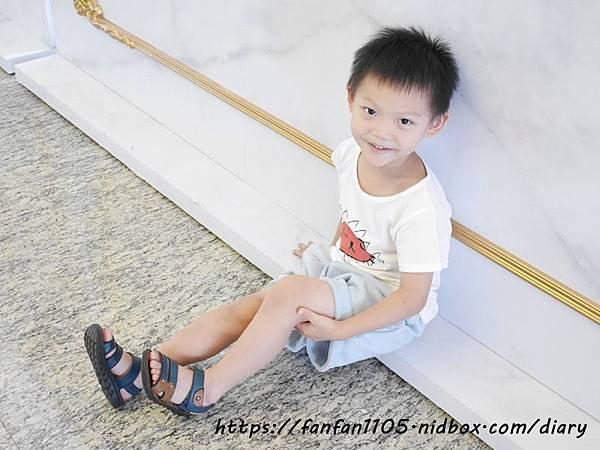 【Bunny Baby】有機棉創意童裝 #有機棉童裝 #GOTS認證有機棉 #有機棉 #童裝 #過敏兒 #不致敏童裝 (14).JPG