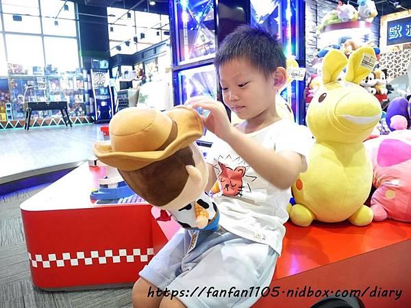 【Bunny Baby】有機棉創意童裝 #有機棉童裝 #GOTS認證有機棉 #有機棉 #童裝 #過敏兒 #不致敏童裝 (16).JPG