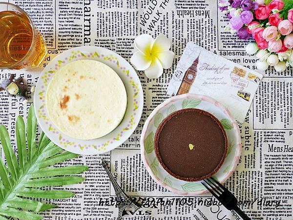 宜蘭推薦甜點 【宜蘭臭臉】 法式甜點工作室 #宜蘭臭臉甜點 #宜蘭法式甜甜點 #宜蘭打卡餐廳 #甜點團購 #法式塔 #甜點塔團購 #下午茶 #甜點 (10).JPG