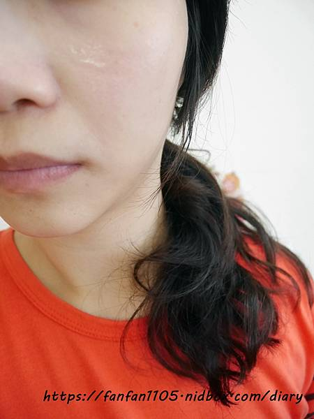 【Teana】 OLEO 月見草保濕滋潤 抗壓精華液 #俄羅斯原裝進口 #玻尿酸  (8).JPG