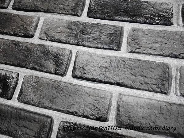 lifesense生活感工廠代理【韓國Ltree】3D防撞隔音磚紋壁貼 #牆貼 #壁貼 #裝飾貼 #磚紋壁貼 #防撞壁貼 (4).JPG