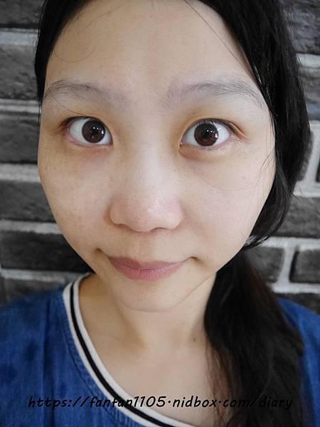 東方明眸精華眼霜 VE5 EYE ESSENCE CREAM #純中藥眼膜 #眼膜  (9).JPG