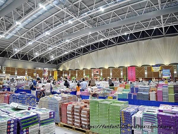 【童書推薦】Big Bad Wolf Books Taiwan-大野狼國際書展 #全館2-4折 #免門票 #24小時 #英文童書 #英文繪本 #英文繪本推薦 #英文繪本有聲書 #兒童外文書 #有聲書  (14).JPG