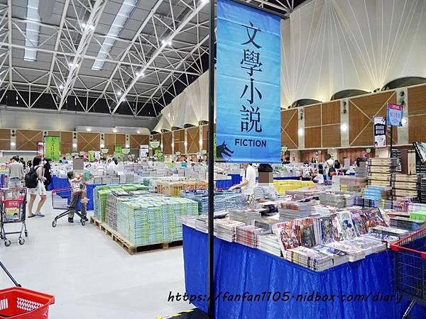 【童書推薦】Big Bad Wolf Books Taiwan-大野狼國際書展 #全館2-4折 #免門票 #24小時 #英文童書 #英文繪本 #英文繪本推薦 #英文繪本有聲書 #兒童外文書 #有聲書  (20).JPG
