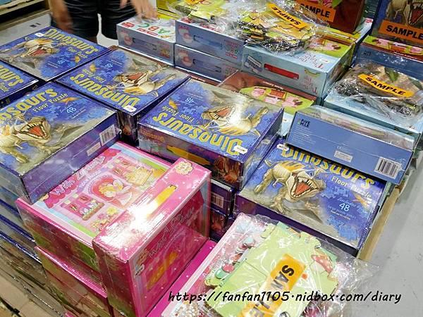 【童書推薦】Big Bad Wolf Books Taiwan-大野狼國際書展 #全館2-4折 #免門票 #24小時 #英文童書 #英文繪本 #英文繪本推薦 #英文繪本有聲書 #兒童外文書 #有聲書  (31).JPG
