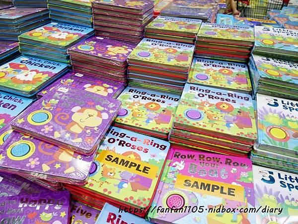 【童書推薦】Big Bad Wolf Books Taiwan-大野狼國際書展 #全館2-4折 #免門票 #24小時 #英文童書 #英文繪本 #英文繪本推薦 #英文繪本有聲書 #兒童外文書 #有聲書  (36).JPG