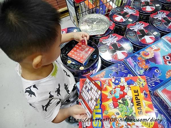 【童書推薦】Big Bad Wolf Books Taiwan-大野狼國際書展 #全館2-4折 #免門票 #24小時 #英文童書 #英文繪本 #英文繪本推薦 #英文繪本有聲書 #兒童外文書 #有聲書  (39).JPG