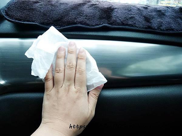 【奈森克林】水滴將超厚純水柔濕巾90抽包 #純水 #台灣製造 #SGS #水滴將 #濕紙巾 #濕紙巾推薦 (10).JPG