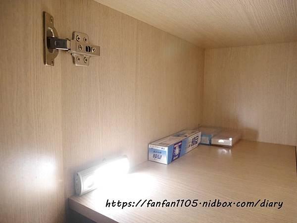 【玩樂盒子】人體光控雙感應燈三合一 #感應燈 #感應燈推薦 #LED燈 #磁吸式 (2).JPG