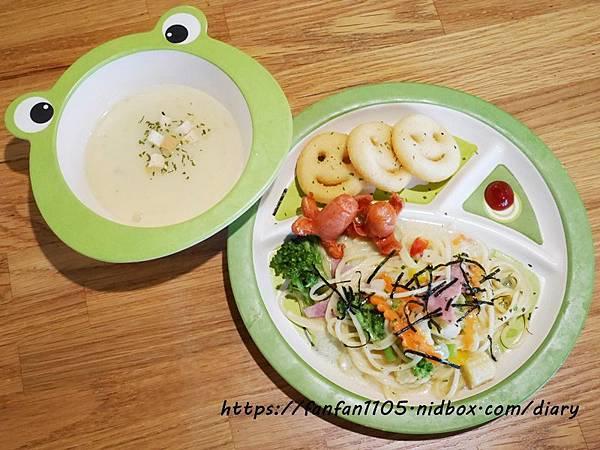 【中和美食】Aries Pasta #義大利麵 #燉飯 #排餐 #中和環球美食 #平價美食 #巷弄美食 #新北美食 #寵物友善餐廳 (11).JPG