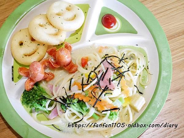 【中和美食】Aries Pasta #義大利麵 #燉飯 #排餐 #中和環球美食 #平價美食 #巷弄美食 #新北美食 #寵物友善餐廳 (12).JPG