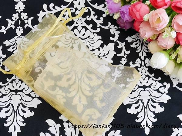 【胜之鑰】肌膚修護皂 #洗顏 #沐浴 #敏感肌適用 (6).JPG