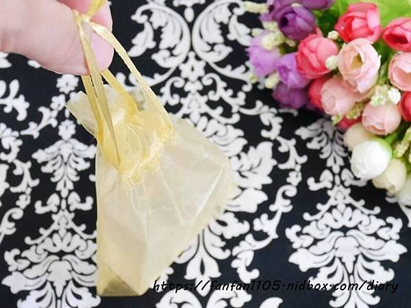 【胜之鑰】肌膚修護皂 #洗顏 #沐浴 #敏感肌適用 (7).JPG