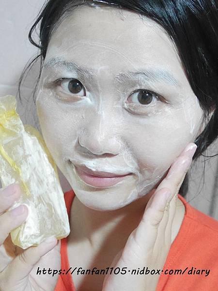 【胜之鑰】肌膚修護皂 #洗顏 #沐浴 #敏感肌適用 (12).JPG