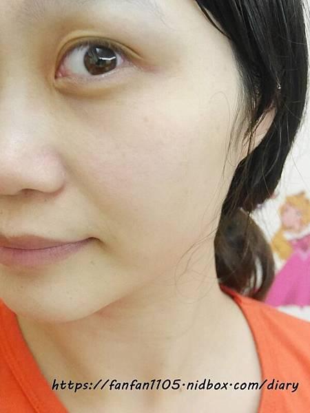 【胜之鑰】肌膚修護皂 #洗顏 #沐浴 #敏感肌適用 (13).JPG