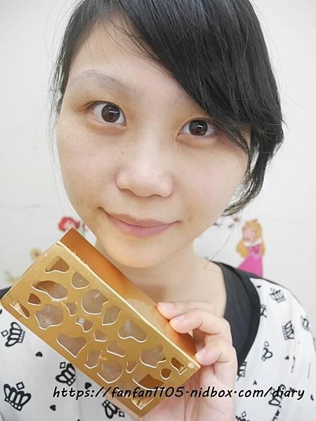 【胜之鑰】肌膚修護皂 #洗顏 #沐浴 #敏感肌適用.JPG