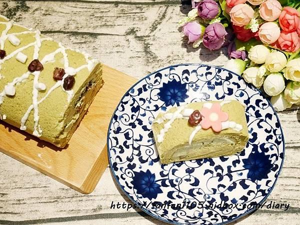 宅配蛋糕 【O miao歐喵甜點】#手工生乳捲 #甜點 #蛋糕 #下午茶 #甜點diy (9).JPG