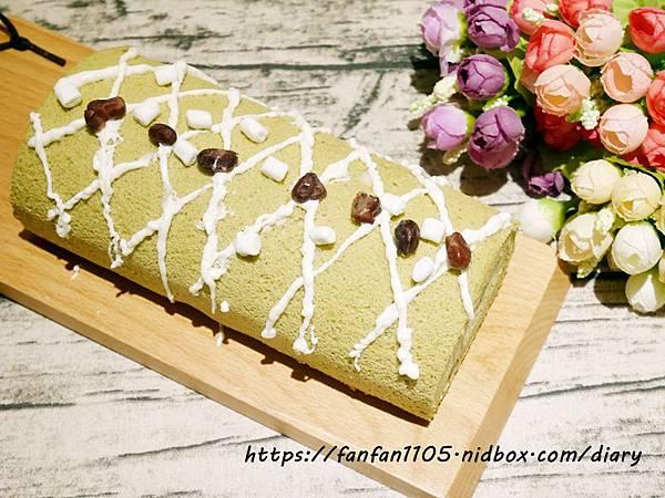 宅配蛋糕 【O miao歐喵甜點】#手工生乳捲 #甜點 #蛋糕 #下午茶 #甜點diy (8).JPG