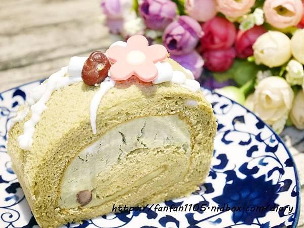 宅配蛋糕 【O miao歐喵甜點】#手工生乳捲 #甜點 #蛋糕 #下午茶 #甜點diy (10).JPG