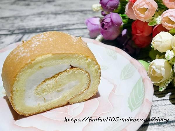 宅配蛋糕 【O miao歐喵甜點】#手工生乳捲 #甜點 #蛋糕 #下午茶 #甜點diy (13).JPG