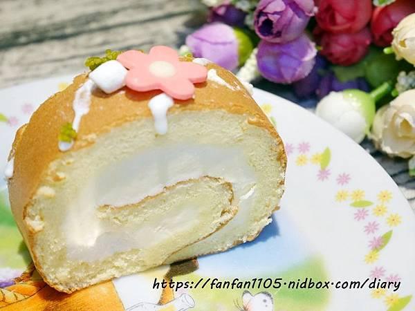 宅配蛋糕 【O miao歐喵甜點】#手工生乳捲 #甜點 #蛋糕 #下午茶 #甜點diy (12).JPG