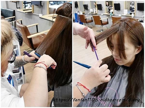 【永和美髮】時光藝廊 time Hair #洗髮 #剪髮 #護髮 #染髮 #永和髮廊 (5).jpg
