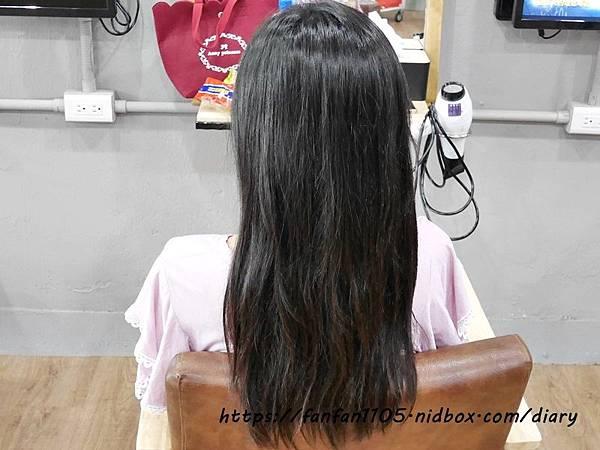 【永和美髮】時光藝廊 time Hair #洗髮 #剪髮 #護髮 #染髮 #永和髮廊 (8).JPG
