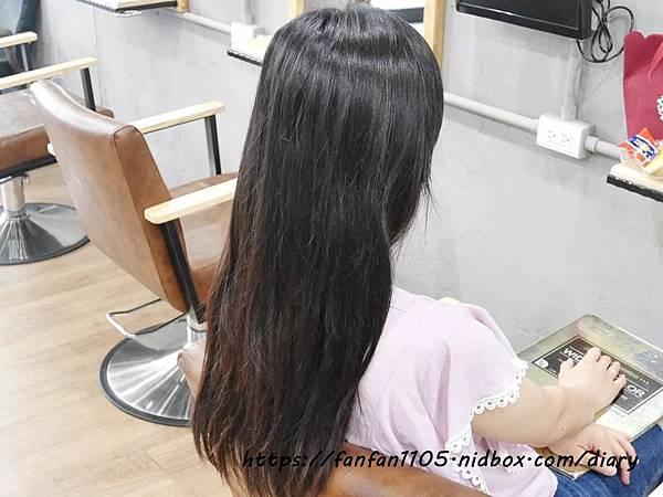【永和美髮】時光藝廊 time Hair #洗髮 #剪髮 #護髮 #染髮 #永和髮廊 (9).JPG