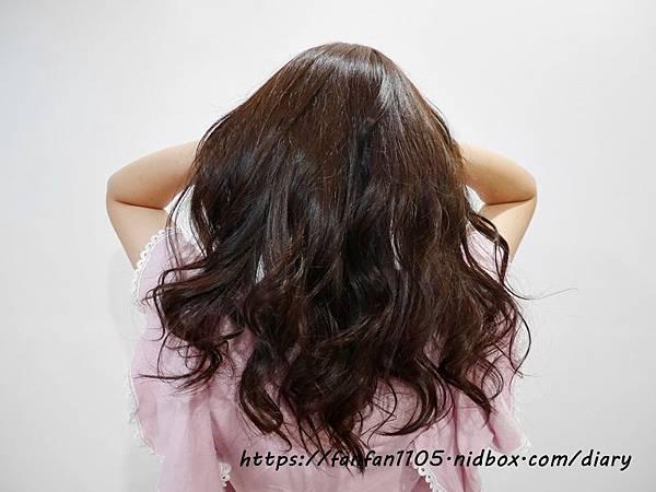 【永和美髮】時光藝廊 time Hair #洗髮 #剪髮 #護髮 #染髮 #永和髮廊 (23).JPG