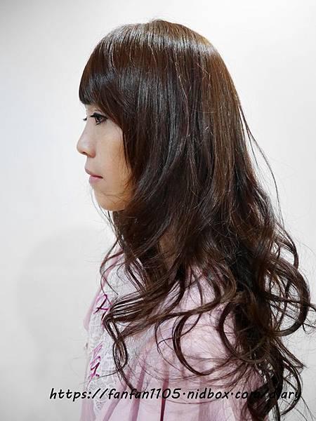 【永和美髮】時光藝廊 time Hair #洗髮 #剪髮 #護髮 #染髮 #永和髮廊 (21).JPG