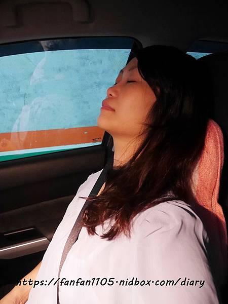【Lourdes】日式溫熱揉捏薄型按摩抱枕 #Lourdes #ATEX #按摩抱枕 #按摩舒壓 #溫熱眼罩 #按摩沙發 (23).JPG