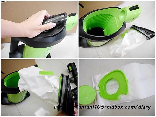 【英國Gtech】小綠 Pro 專業版濾袋式無線除蟎吸塵器 #小綠 #小綠吸塵器 #除蟎吸塵器推薦 #無線吸塵器 (2).jpg