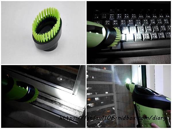 【英國Gtech】小綠 Pro 專業版濾袋式無線除蟎吸塵器 #小綠 #小綠吸塵器 #除蟎吸塵器推薦 #無線吸塵器 (3).jpg