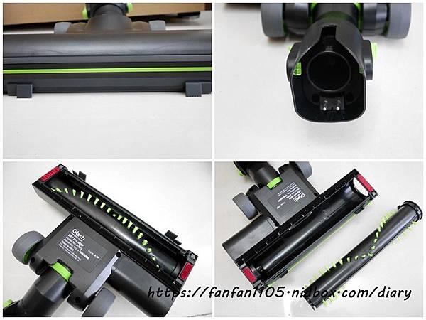 【英國Gtech】小綠 Pro 專業版濾袋式無線除蟎吸塵器 #小綠 #小綠吸塵器 #除蟎吸塵器推薦 #無線吸塵器 (5).jpg