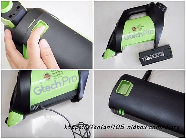 【英國Gtech】小綠 Pro 專業版濾袋式無線除蟎吸塵器 #小綠 #小綠吸塵器 #除蟎吸塵器推薦 #無線吸塵器 (4).jpg
