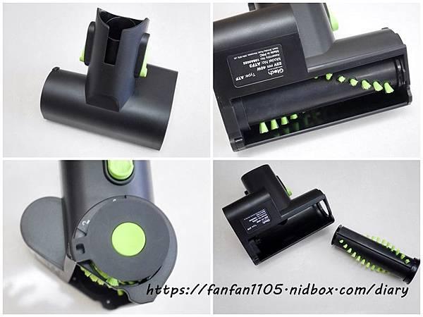 【英國Gtech】小綠 Pro 專業版濾袋式無線除蟎吸塵器 #小綠 #小綠吸塵器 #除蟎吸塵器推薦 #無線吸塵器 (6).jpg