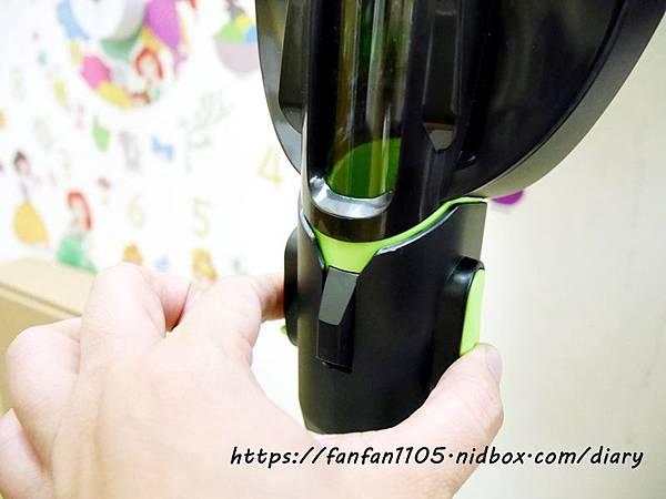 【英國Gtech】小綠 Pro 專業版濾袋式無線除蟎吸塵器 #小綠 #小綠吸塵器 #除蟎吸塵器推薦 #無線吸塵器 (20).JPG