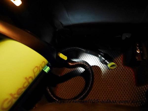 【英國Gtech】小綠 Pro 專業版濾袋式無線除蟎吸塵器 #小綠 #小綠吸塵器 #除蟎吸塵器推薦 #無線吸塵器 (24).JPG