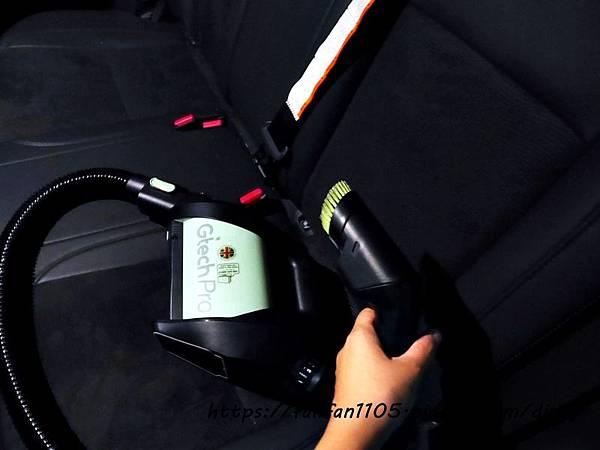 【英國Gtech】小綠 Pro 專業版濾袋式無線除蟎吸塵器 #小綠 #小綠吸塵器 #除蟎吸塵器推薦 #無線吸塵器 (23).JPG