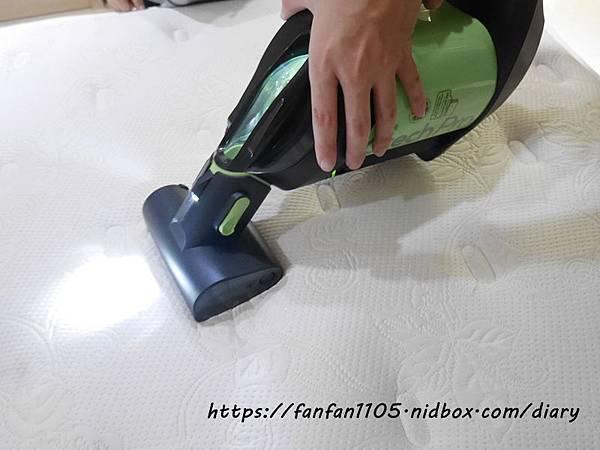 【英國Gtech】小綠 Pro 專業版濾袋式無線除蟎吸塵器 #小綠 #小綠吸塵器 #除蟎吸塵器推薦 #無線吸塵器 (21).JPG