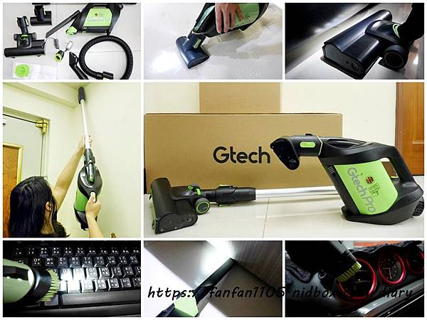 【英國Gtech】小綠 Pro 專業版濾袋式無線除蟎吸塵器 #小綠 #小綠吸塵器 #除蟎吸塵器推薦 #無線吸塵器 (31).jpg