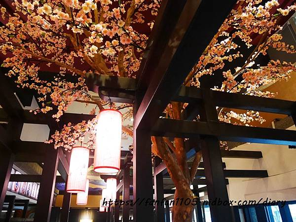【內湖美食】神田日式串燒食堂 #神田 #神田丼飯 #居酒屋 #酒食串燒 #串燒 (3).JPG