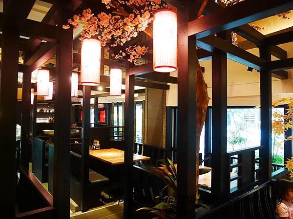 【內湖美食】神田日式串燒食堂 #神田 #神田丼飯 #居酒屋 #酒食串燒 #串燒 (4).JPG