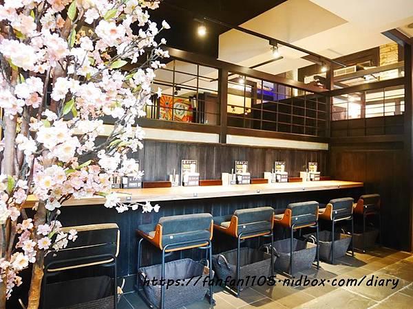 【內湖美食】神田日式串燒食堂 #神田 #神田丼飯 #居酒屋 #酒食串燒 #串燒 (6).JPG