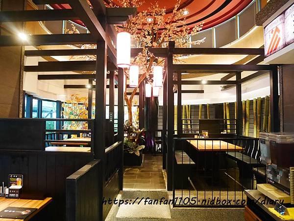 【內湖美食】神田日式串燒食堂 #神田 #神田丼飯 #居酒屋 #酒食串燒 #串燒 (7).JPG