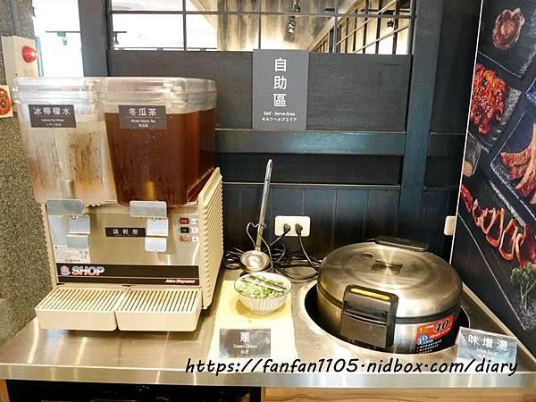 【內湖美食】神田日式串燒食堂 #神田 #神田丼飯 #居酒屋 #酒食串燒 #串燒 (14).JPG