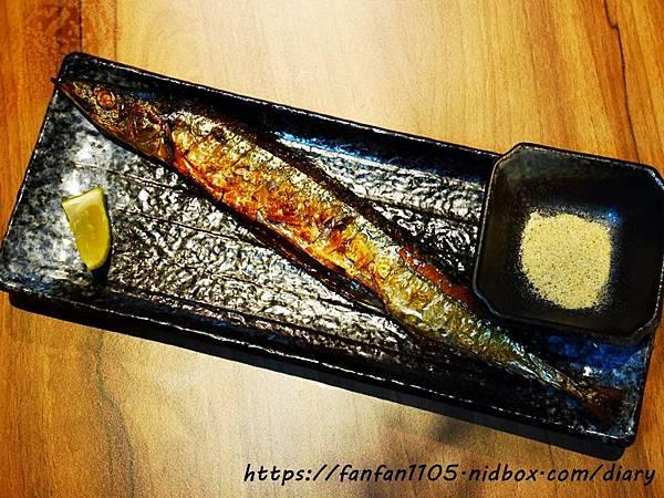 【內湖美食】神田日式串燒食堂 #神田 #神田丼飯 #居酒屋 #酒食串燒 #串燒 (40).JPG